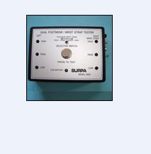 苏州LED闸机